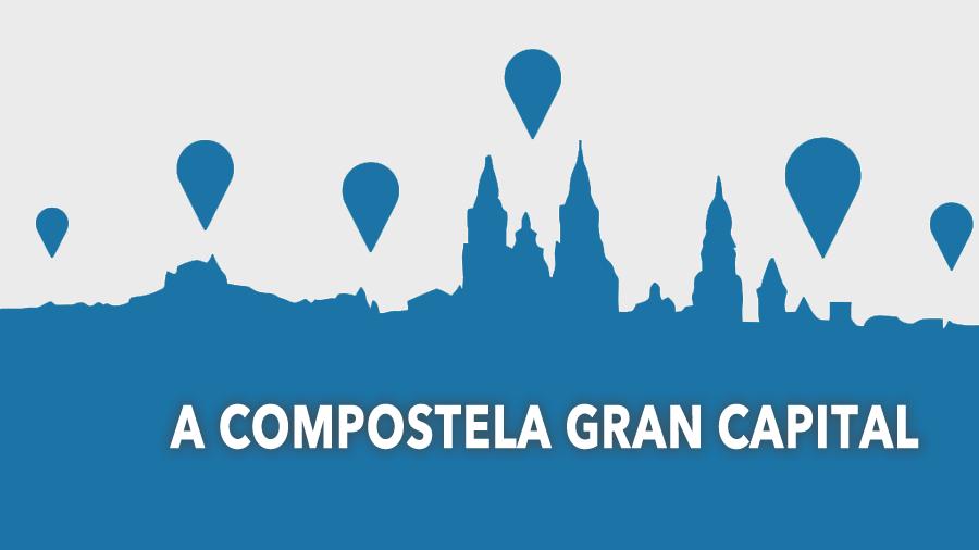 A Compostela Gran Capital