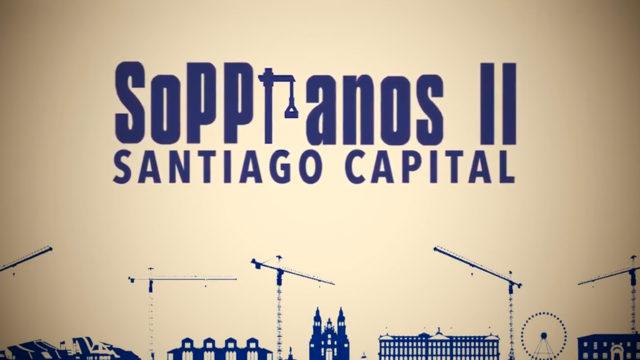 SoPPranos II