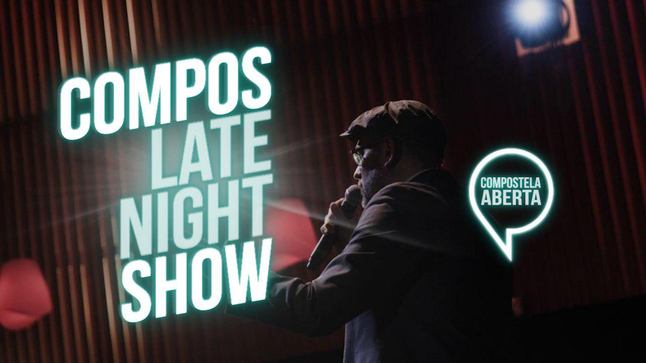 Compos Late Night Show